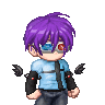 S3XAY's avatar