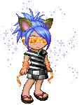 bronze02's avatar