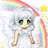 xbeautiful_dark_angelx's avatar