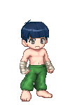 RockLee's avatar