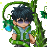 Sazuka-Tsuki's avatar