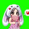 Michiko Matsumura's avatar