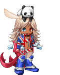 Liquidz's avatar