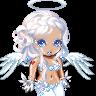 LunacyAndUnison's avatar