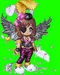 x_istalker_x's avatar
