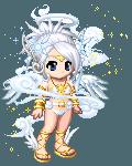 Mizuki Starlight