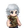 kai shimata's avatar