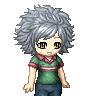 itachi_for_life's avatar