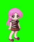 pika baik's avatar