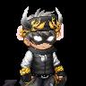 IRichy's avatar