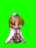 Dawn-x-Sakura's avatar