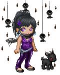 pandapple214's avatar