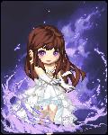 Stellar Wishes's avatar