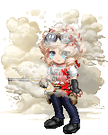 red_fairy_004