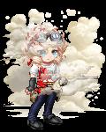 red_fairy_004's avatar