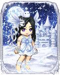 Hotaru Imai - Invention's avatar