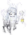 Marrioneette's avatar