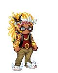 XxThUnDaxX's avatar
