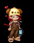 namtano3o's avatar