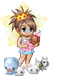 sinisterdrow2's avatar