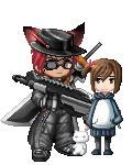 usid2marythatthigsoidid's avatar