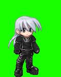 DigitalBlade's avatar
