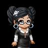 [Kayla]'s avatar