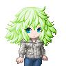 Bomb-Go-Boom's avatar