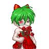 XxLastDeathWishxX's avatar