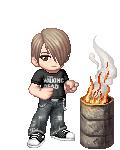 adam3486's avatar