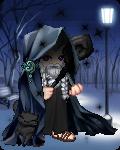 December Wizard's avatar