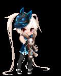 Tsukimiyan's avatar