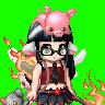_^angelic_kim^_'s avatar