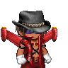 iRawrzGee's avatar