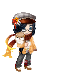 EnkindleBeacon's avatar