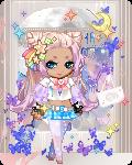 Saphire_AsianPrincess's avatar