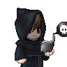 fire yer guns's avatar