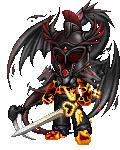 Hakuo The White Phoenix