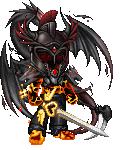 Hakuo The White Phoenix's avatar