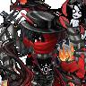 Yaoi_Teachings_101's avatar