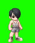 emo_bryan_cute's avatar