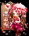 Charming Rosebud