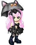 MagentaxMassacre's avatar
