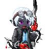 Hottodogu's avatar