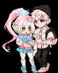 ChojisGirl's avatar