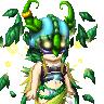XxMisa-MisaxAmanexX's avatar