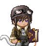 Cream Ice Sandwich's avatar