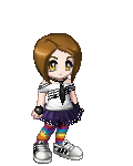 j.blue's avatar