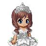 Shana Twilight's avatar