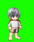 Aldeel's avatar